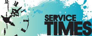 Faith Tabernacle Rover Missouri